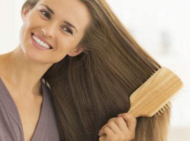 Soins des cheveux : bien les choisir, mieux les utiliser !