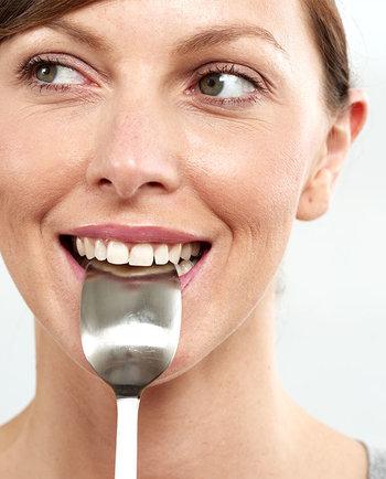 Quels aliments dois-je éviter à la ménopause ?