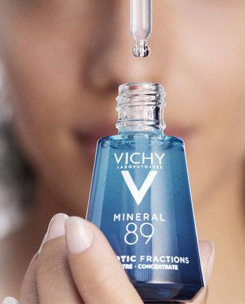 Dites adieu au stress : retrouvez une peau éclatante de santé grâce aux fractions de probiotiques