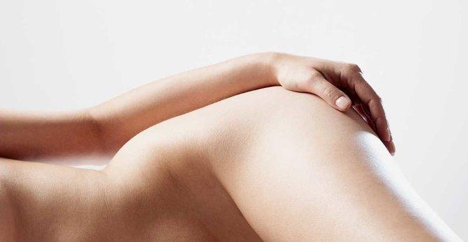 Ménopause: que faire contre la sécheresse vaginale ?