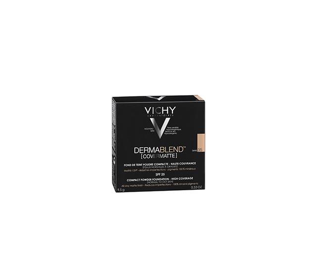 Dermablend Covermatte   Vichy