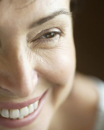 Symptômes ménopause : les premiers signes
