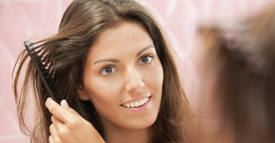 Les cinq meilleurs conseils pour plus de volume dans vos cheveux