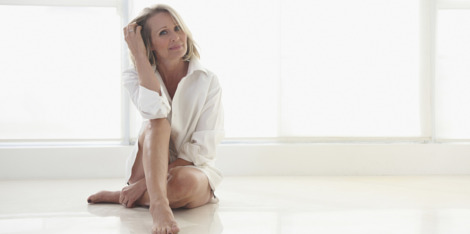 Ménopause : Pourquoi le niveau de calcium et de vitamine D diminue-t-il à la cinquantaine ?