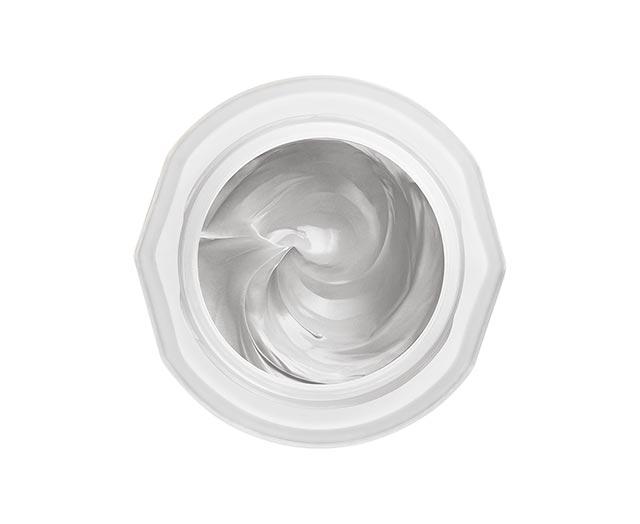 Masque Argile Purifiant Pores