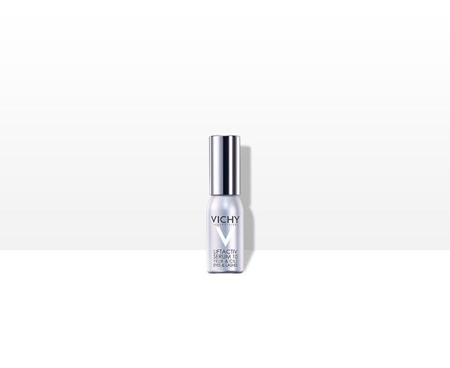 Liftactiv - Sérum 10 Yeux & Cils - Vichy