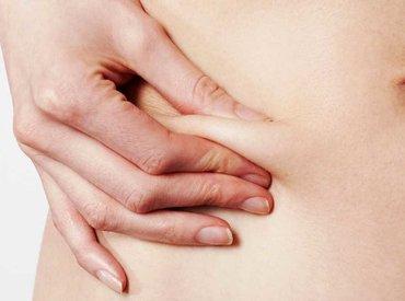 Quels dérèglements hormonaux ont un impact sur ma peau pendant la ménopause ?