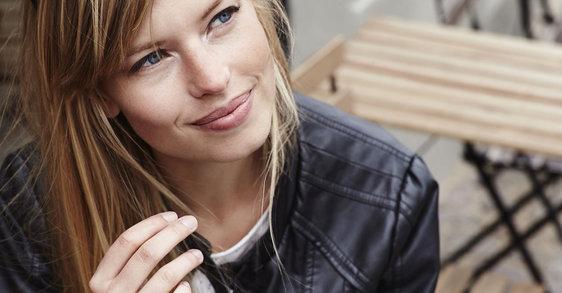 Cinq conseils pour combattre la chute de cheveux
