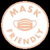 212014-VICHY-Bollino-Mask-Friendly-V06-A8-100x100