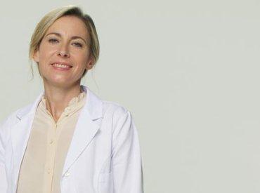 Ménopause : tout sur votre peau et les changements hormonaux