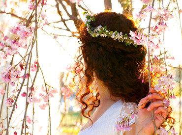 Chute de cheveux : 10 mythes & réalités