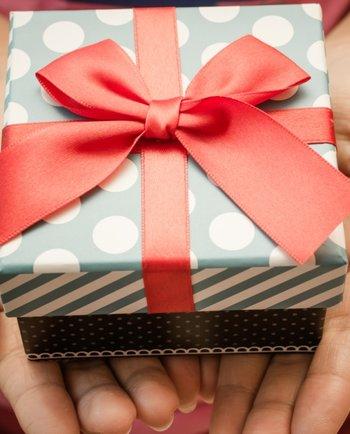 Conseils pour le cadeau parfait à l'occasion de la fête des mères !
