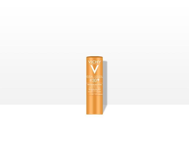Stick Haute Protection Lèvres SPF30