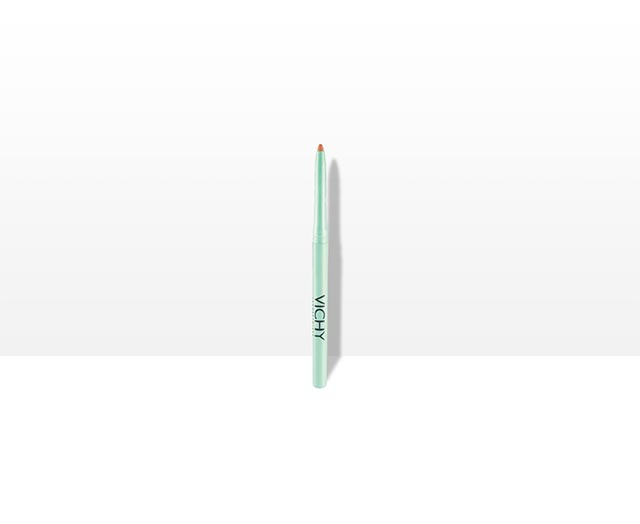 Normaderm - Stick Camouflant Anti-Imperfections - Vichy