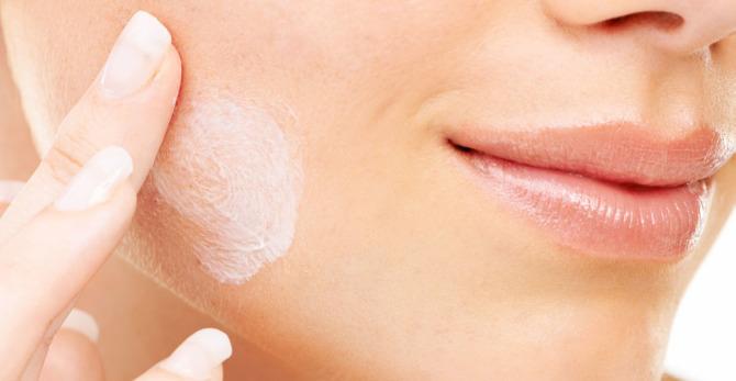 Les meilleurs massages de la peau pour un éclat sain