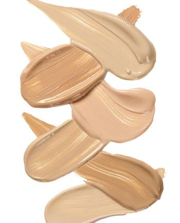 Succes story : les secrets de fabrication du maquillage correcteur