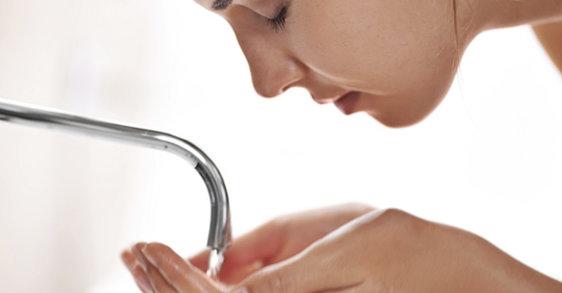 Test Beauté: avez-vous les bons réflexes anti-calcaires?