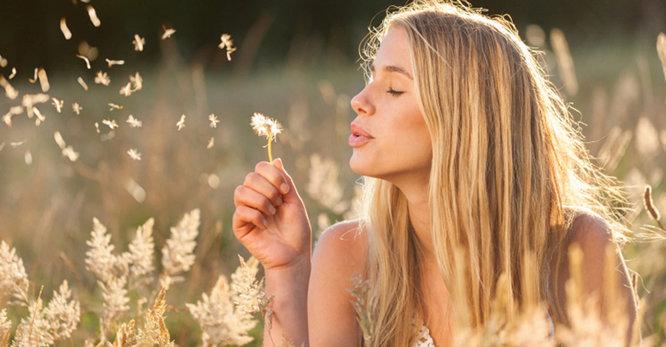 L'influence de la saison sur la chute des cheveux : causes et solutions