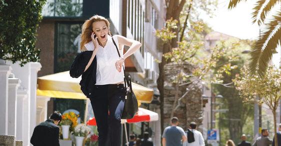 Conseils pour gagner du temps: 5 astuces pour accélérer votre journée