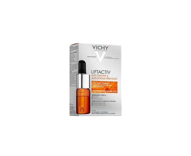 Liftactiv Booster Anti-Oxydant | Vichy