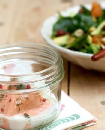 Alimentation et peau saine : nos conseils pour les peaux matures