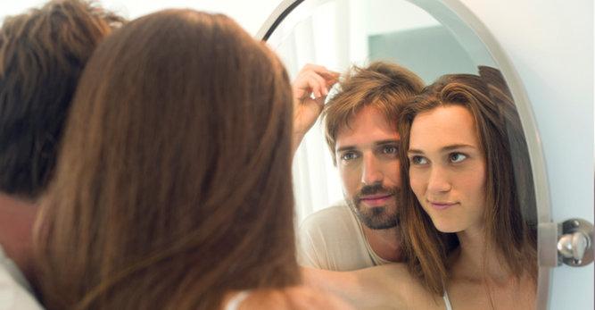Soin capillaire: astuces pour des cheveux sains