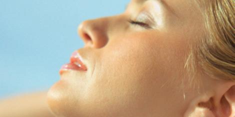 La crème solaire pour le visage : tous nos conseils