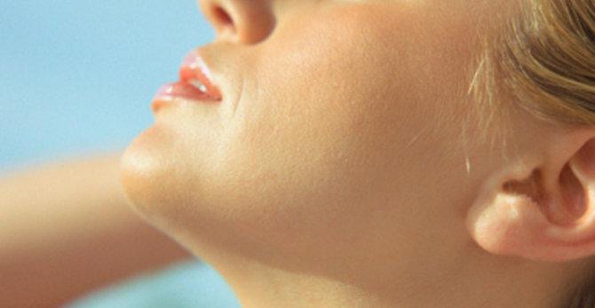 Crème solaire: mythe ou réalité? Découvrez dès maintenant les mythes et réalités par rapport à l'importance de la crème solaire !