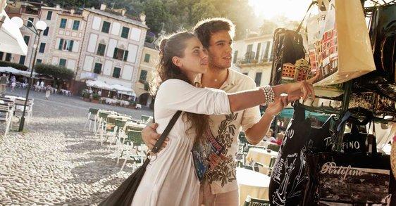 Taches brunes: souvenirs indésirables de vacances