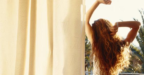 5 bonnes habitudes pour entamer la journée