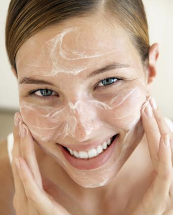 Toutes les réponses à vos questions sur le nettoyage du visage