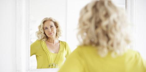 Ménopause et hormones : nous vous expliquons tout