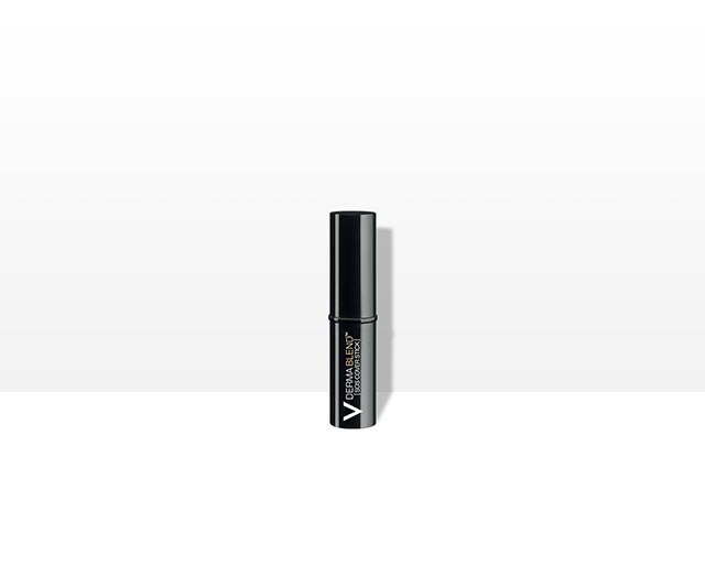 Dermablend Coverstick | Vichy