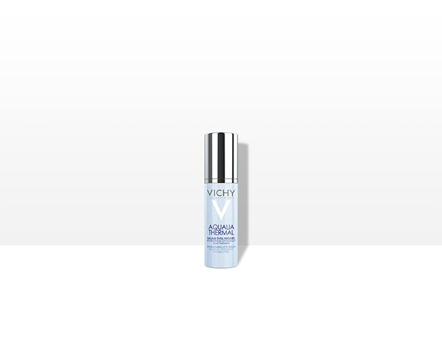 Aqualia Thermal - Baume Eveil Regard - Vichy
