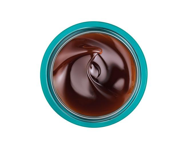Slow Âge Nuit - Crème & masque frais   Vichy