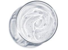 Glycerine et peau : Tout sur le pouvoir hydratant de la glycérine