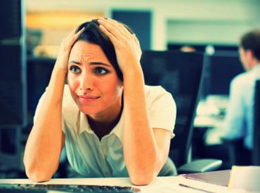 Comment lutter contre la chute capillaire due au stress?