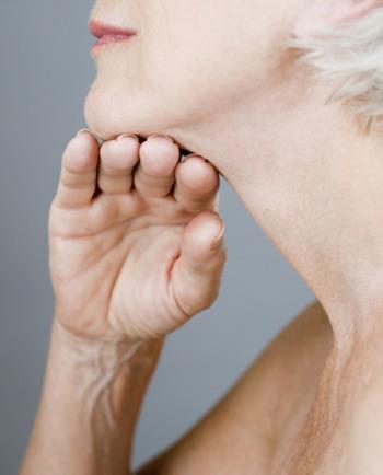 Adaptez les soins de la peau à votre âge