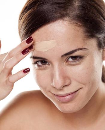 La BB anti-imperfections qui va révolutionner votre routine!