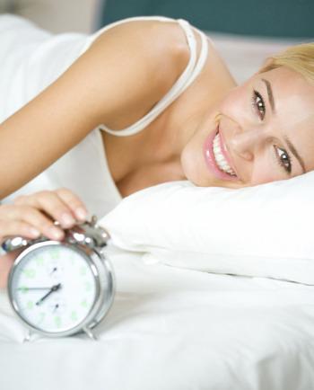 Comment réveiller l'éclat de votre regard ?