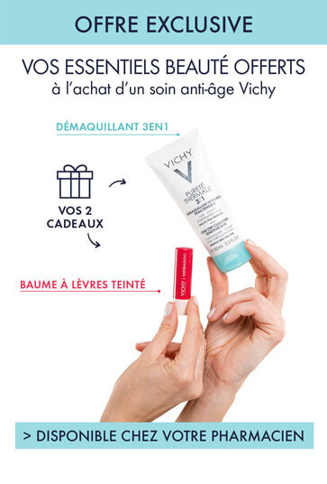 vichy-essentiels-beaute-offerts-363x536.jpg
