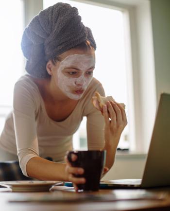 Choisir un masque facial et quand l'appliquer