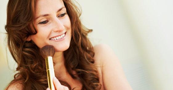 Routine teint: concilier peaux sensibles et maquillage