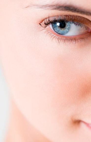Nutrition et cosmétique au menu des peaux matures