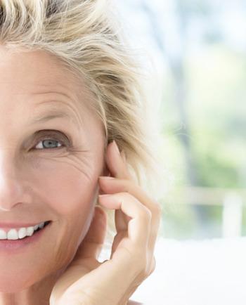 Astuces pour atténuer les effets de la ménopause sur les douleurs articulaires