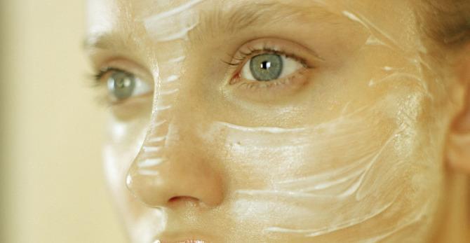 Tout sur les soins hydratants (moisturizer) : qu'est-ce que c'est et quels sont leurs effets pour la peau ?