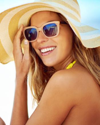 Check-list : adapter vos gestes beauté à l'été