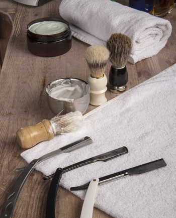 Prendre soin de la barbe : ce qu'il faut faire et ne pas faire