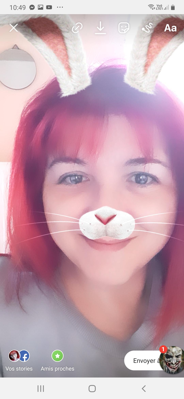 Maria_beaute_blog