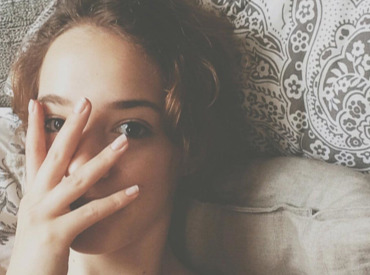 Peaux sensibles : comment retrouver confort et beauté ?